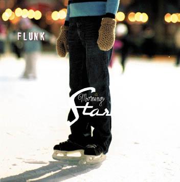 http://www.flunkmusic.com/Graphix/morningstar.jpg